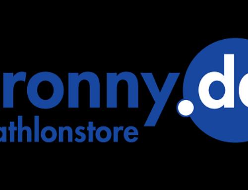 TTR 08  geht Kooperation mit Bronny.de ein